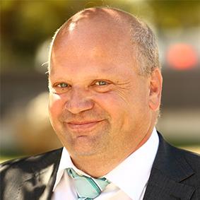 Björn Sterley